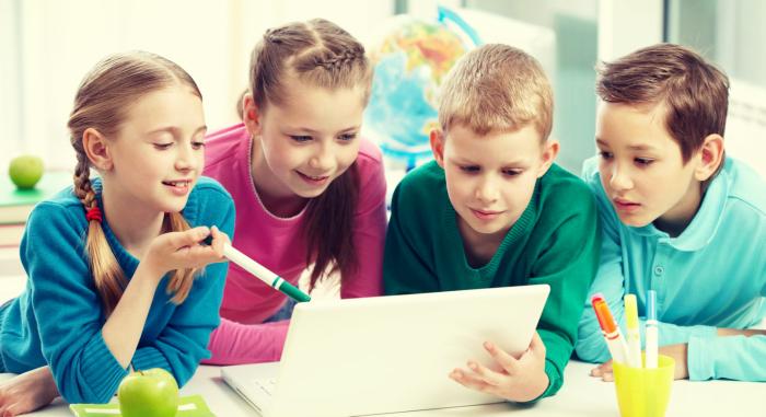 Oportunidades de la educación online