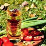 Los beneficios del vinagre para la salud