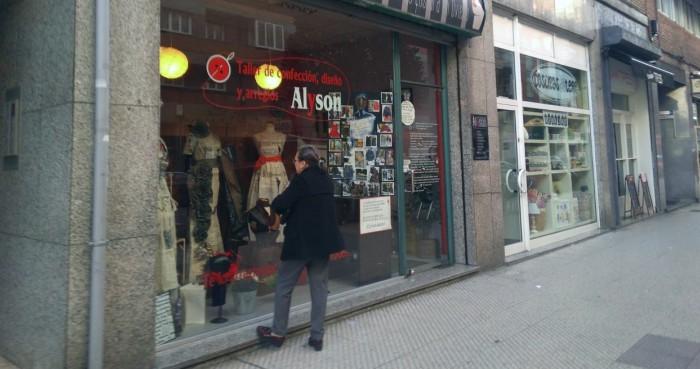 Crisis económica en Asturias