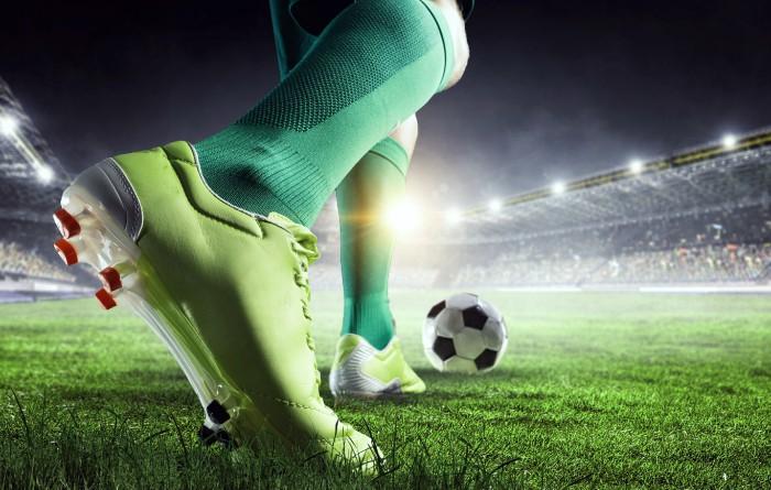 cómo ver fútbol online