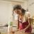 ¿Qué recursos orientados al sector gastronómico tienes a tu alcance hoy día?