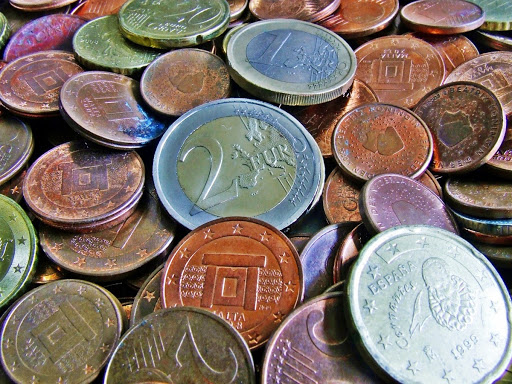 solvencia financiera