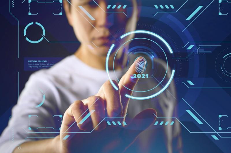 tecnologia en 2021