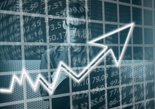 Consejos económicos y financieros