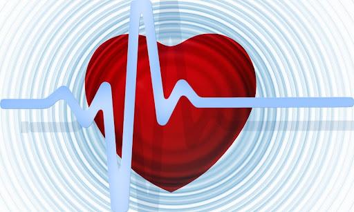 Salud emocional y física