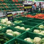 España: Inflación y precios altos vienen en camino