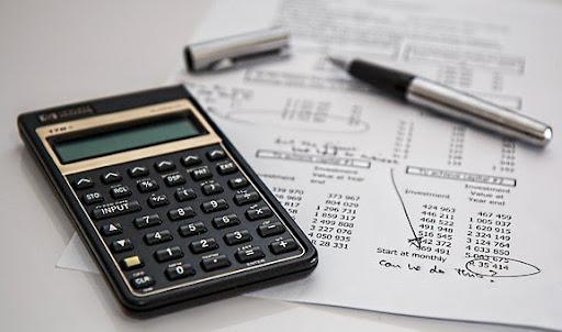 bienestar financiero